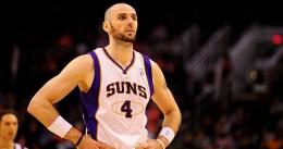 Phoenix Suns traspasa al pívot Marcin Gortat a los Washington Wizards