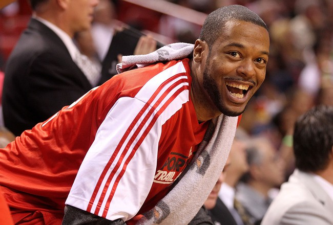 marcus-camby