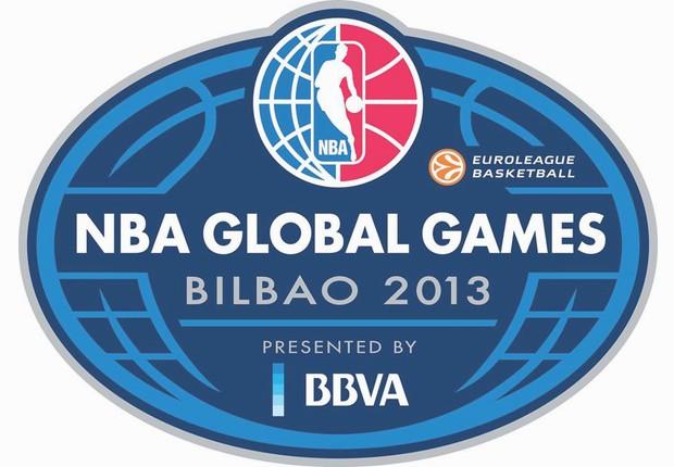 nba global games Bilbao