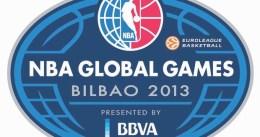 NBA Fan Zone gratuita en Bilbao como antesala de la llegada de los 76ers a España