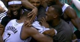 Previa NBA 2014-15: Brooklyn Nets