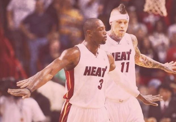 Wade y Andersen