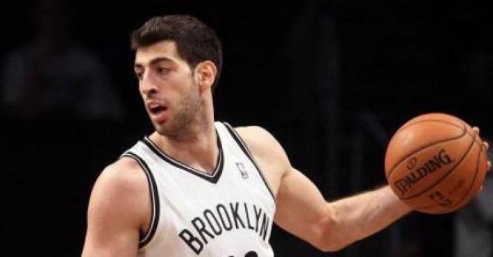 Los Brooklyn Nets asignan a Tyshawn Tyler y Tornkike Shengelia a la D-League