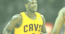 Los Lakers intentaron hacerse con Dion Waiters