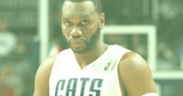 Los Nets claudican en la prórroga ante los 35 puntos de Al Jefferson