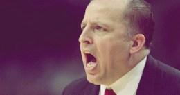 John Paxon arremete contra Jeff Van Gundy por sus críticas a la gerencia de los Bulls
