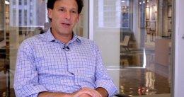 Cleveland piensa en el agente Mark Bartelstein para liderar sus oficinas deportivas