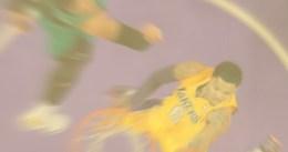 Los Lakers se imponen a los Celtics con la ayuda de sus nuevos fichajes