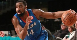 Reggie Williams acuerda un año de contrato con Miami Heat