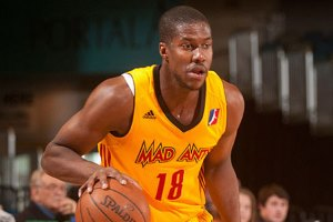 tony-mitchell- Mad Ants