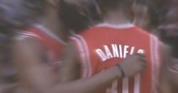 Los Rockets se salvan del 3-0 venciendo en la prórroga