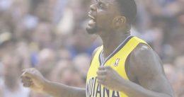 Indiana vence a los Thunder y casi asegura su primer puesto en el Este