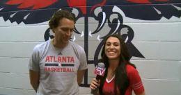 Adrian Griffin y Quin Snyder realizarán una segunda entrevista con los Utah Jazz