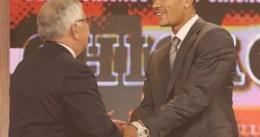 Draft NBA 2008: Lista de jugadores seleccionados