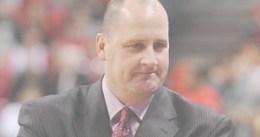 Jim Boylen, fuera de la carrera por entrenar a los Utah Jazz