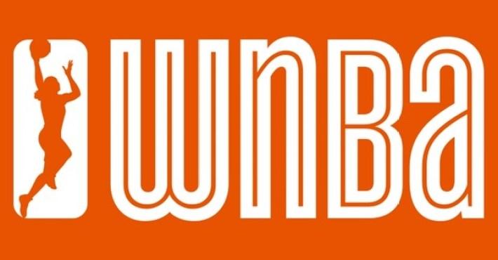 Llega el All-Star Weekend de la WNBA
