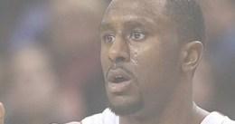 ¿Patrick Patterson o Luis Scola como '4' titular de los Raptors?