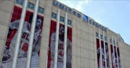 Así luce el United Center; Gasol y Mirotic serán presentados hoy