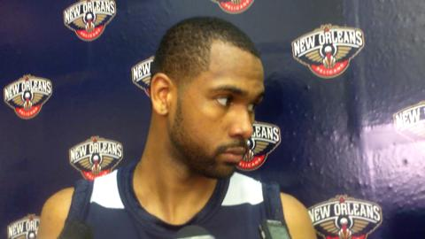 James-Southerland