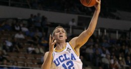 David Wear, de UCLA, realizará la pretemporada con los Sacramento Kings