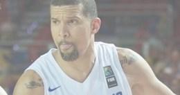 Cinco ideal y mejor sexto hombre de NBAmaniacs: segunda jornada Mundial 2014