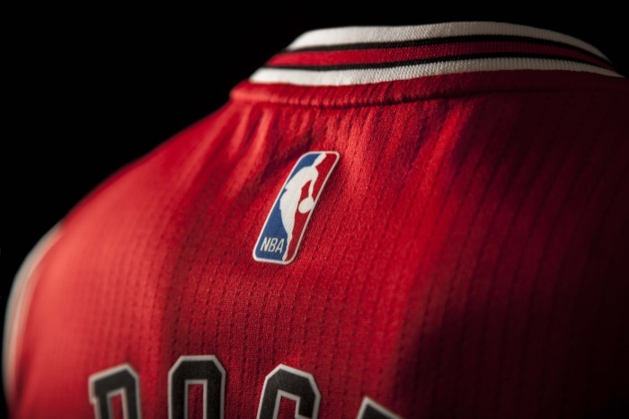FW14_NBA_Jerseys_Bulls_Detail1