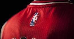 adidas presenta las nuevas camisetas swingman de la NBA