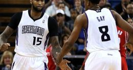 Previa NBA 2014-15: Sacramento Kings