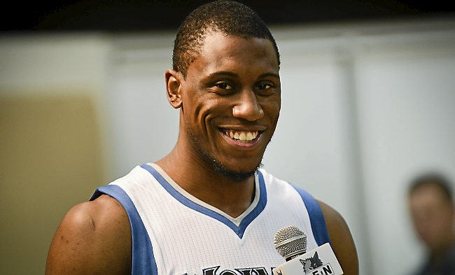 Thaddeus-Young