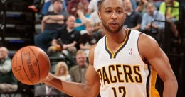 A.J. Price sustituirá a Seth Curry en los Phoenix Suns