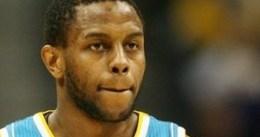 New Orleans Pelicans corta a Darius Miller y Patrick Young