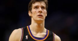 Los Boston Celtics se unen a la puja por Goran Dragic