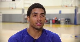 James Michael McAdoo, cerca de firmar con los Golden State Warriors