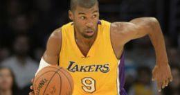 Los Suns no convencen a Ronnie Price