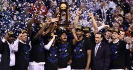 Duke y Mike Krzyzewski logran el quinto campeonato de la NCAA