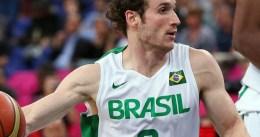 Brasil gana el último amistoso preolímpico a China