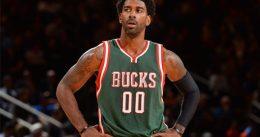 Los Milwaukee Bucks vuelven a los Playoffs y aseguran la sexta plaza en el Este
