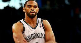 Timberwolves, Nets, Raptors y Knicks están interesados en Anderson