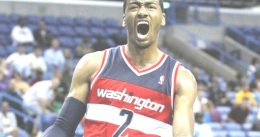John Wall comanda la machada en Chicago