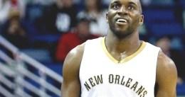 Sin aleros en New Orleans: Pondexter a los Bulls