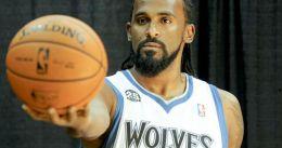 Ronny Turiaf espera seguir en la NBA