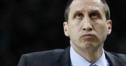 David Blatt, muy cerca de los Knicks