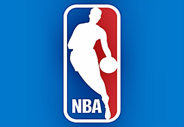 Calendario Nba 2020.Calendario Nba Temporada Playoffs Draft Y Mas