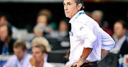 Rabaseda, último descarte: lista de España para el Eurobasket