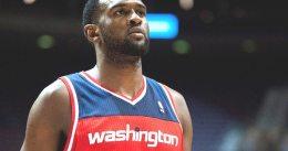 Los Clippers contactan con Chris Singleton