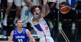 Raduljica planea volver a la NBA