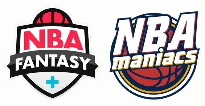 NBA Fantasy: Al Horford y cómo amansar a las bestias