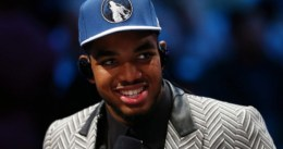 Previa NBA 2015-16: Minnesota Timberwolves