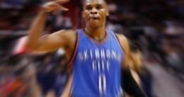 Triple-doble de Westbrook en Washington