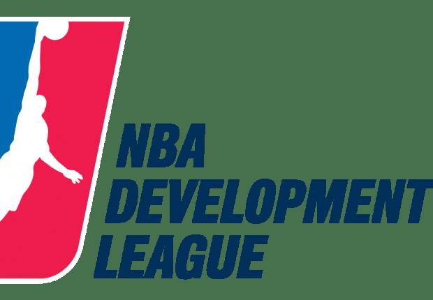nba_development_league_logo